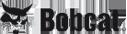 Bobcat Maqcen distribuidor